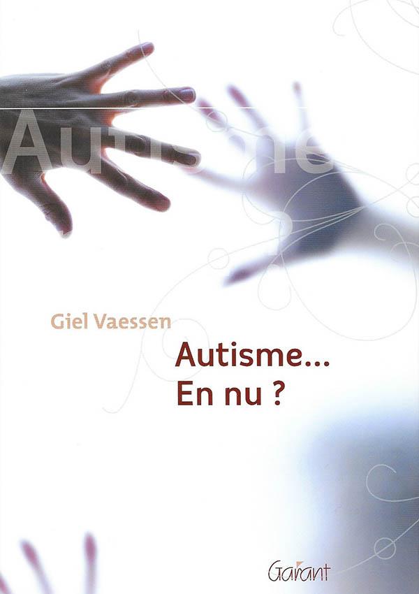 Autisme.. En nu